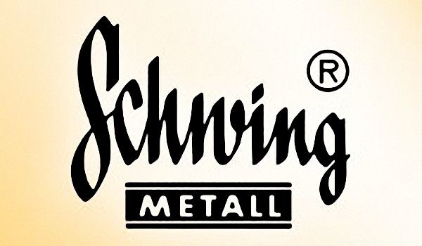 Continental SCHWING METALL